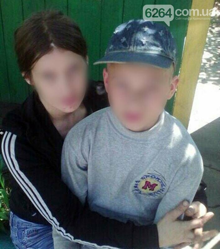 В Краматорске пропавшего мальчика нашли у друга за компьютером , фото-1