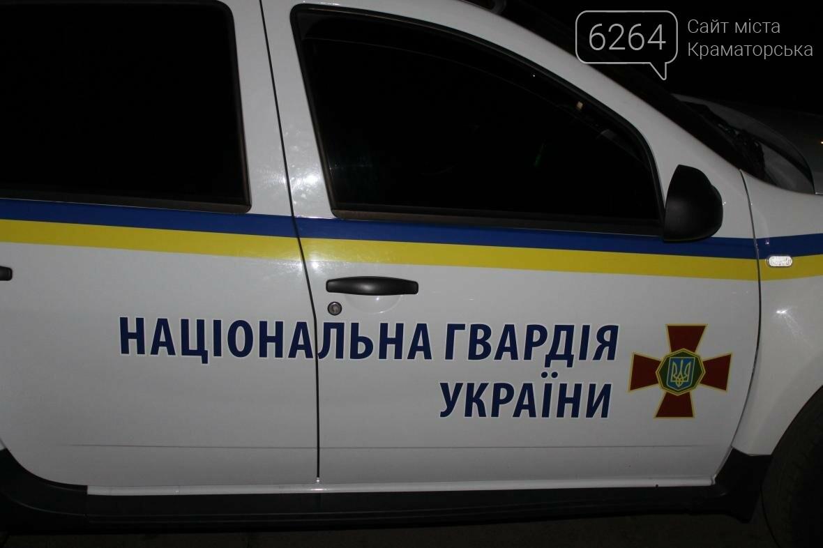 День машиностроителя в Краматорске: выступили Alyosha, Tamerlan и Alena , фото-10
