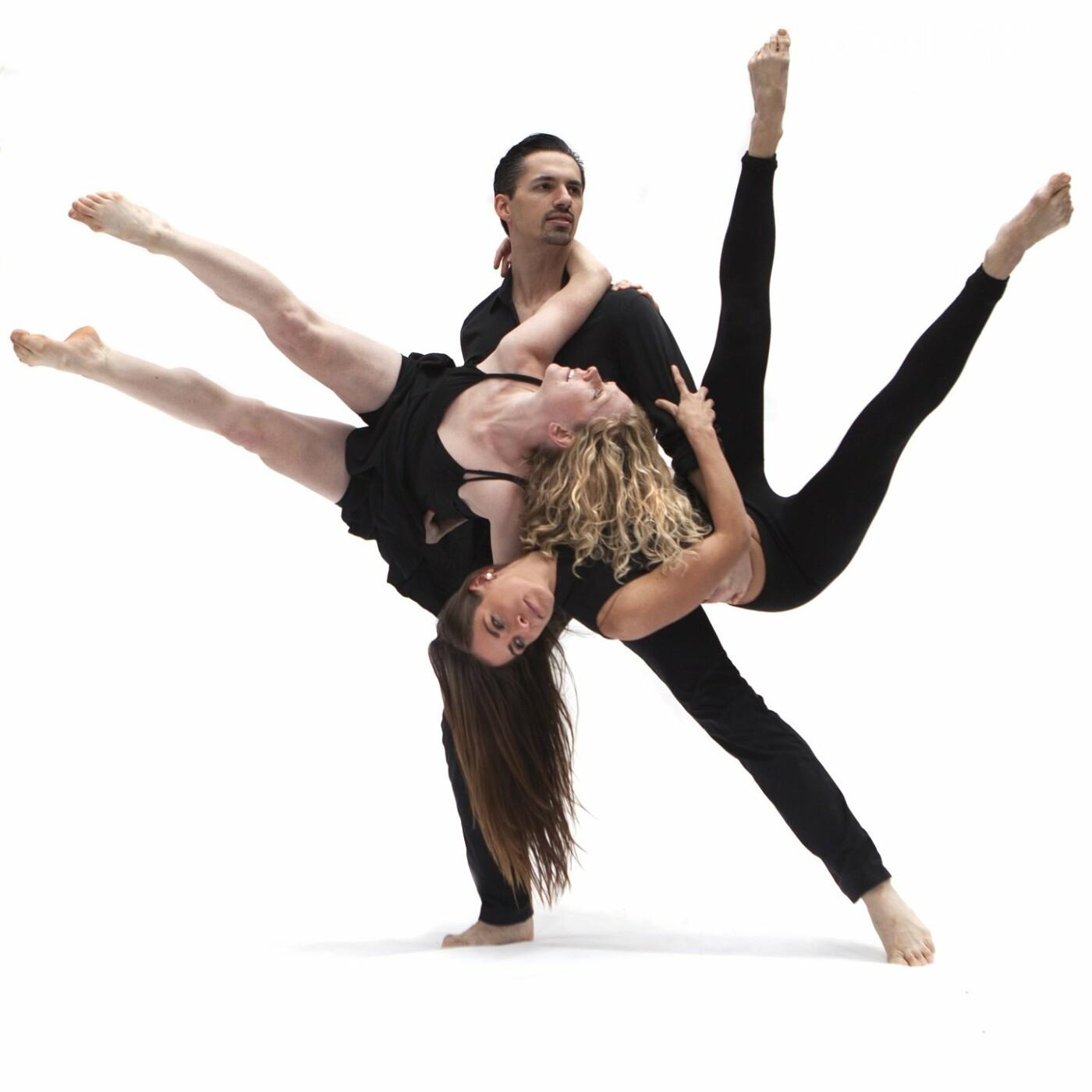 Американские артисты проведут в Краматорске бесплатные мастер-классы и кастинги для вокалистов и танцоров, фото-7
