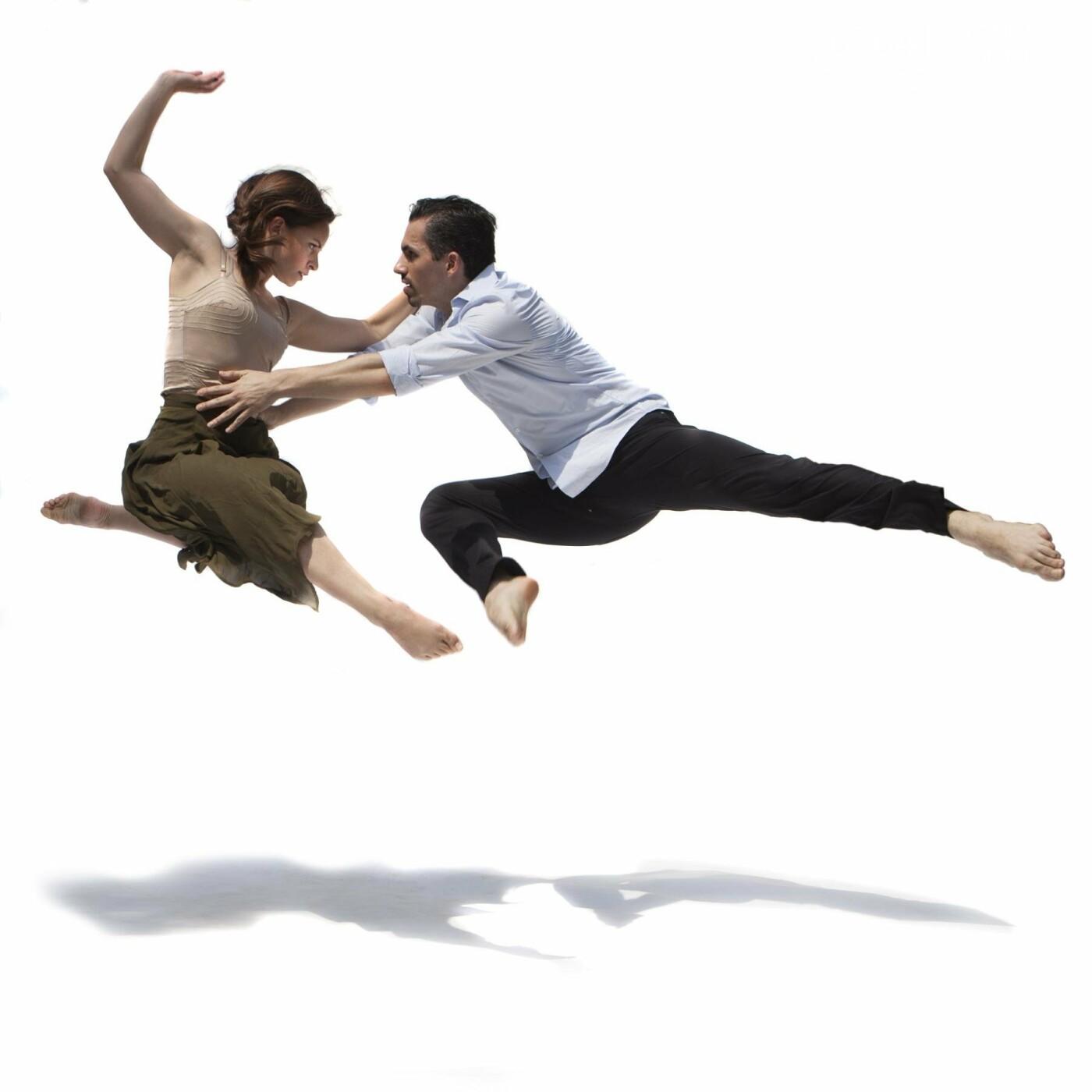 Американские артисты проведут в Краматорске бесплатные мастер-классы и кастинги для вокалистов и танцоров, фото-10