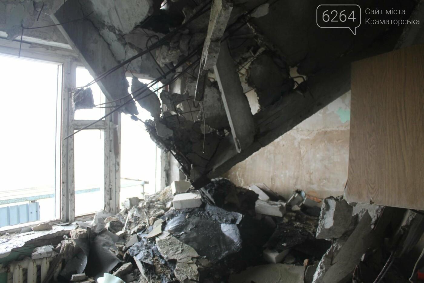 Необъявленная война глазами очевидцев: Легенды Авдеевки,  ставшие роком для ее местных жителей, фото-11