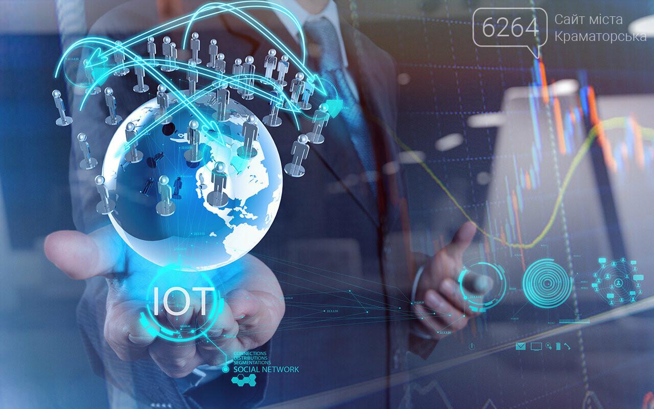 Преимущества онлайн-сотрудничества с ЦБТ