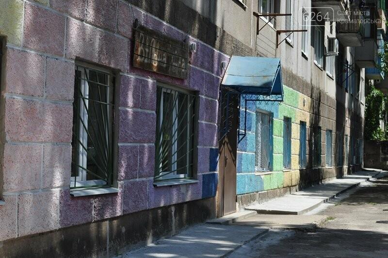 У Краматорську Молодіжний центр невдовзі розпочне свою роботу , фото-2