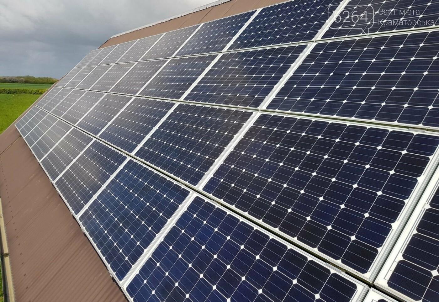 Как зарабатывать на зеленом тарифе более 400-500$ в месяц, при росте цен на электроэнергию, фото-1