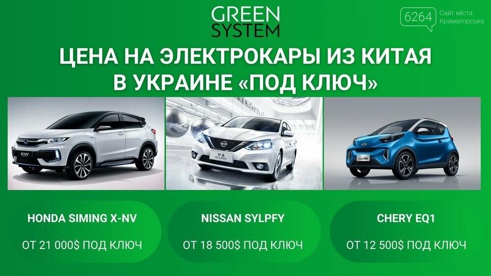Бензин будет дорожать: выгодно ли пересесть на электромобиль в Украине?, фото-7