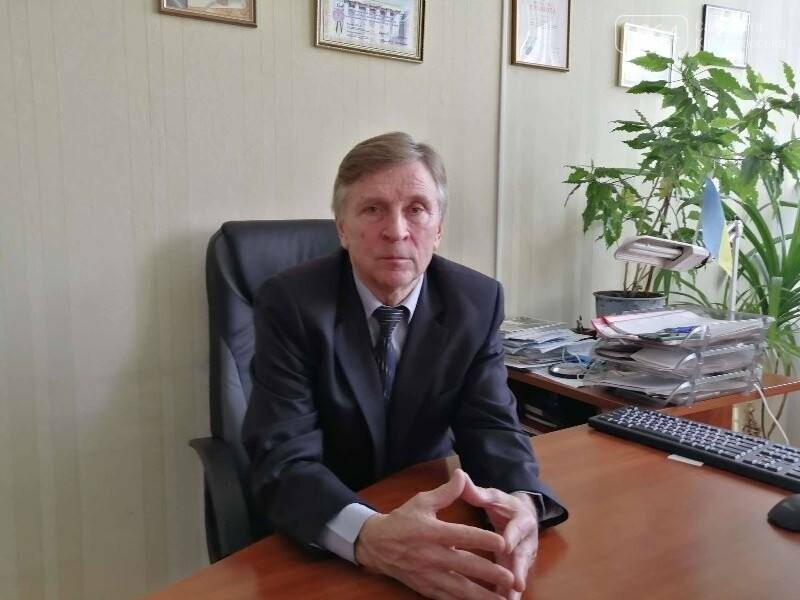 Ещё в трёх школах Краматорска назначили новых руководителей (обновлено), фото-1
