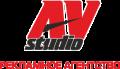 "Рекламное агентство ""AV studio"""