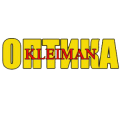 Оптика «KLEIMAN»-медицинские и оздоровительные центры в г.Краматорске