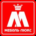 Гипермаркет «Мебель Люкс» - бесплатная доставка г. Краматорск