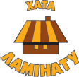 Хата Ламината - ПВХ (Линолеум) в Краматорске по лучшим ценам