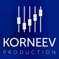 Техническое сопровождение мероприятий - Корнеев Продакшн «Korneev Production»