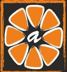 Апельсин, рекламное агентство в Краматорске