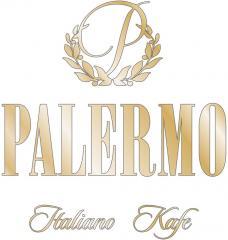 Кафе «PALERMO» Italiano Cafe