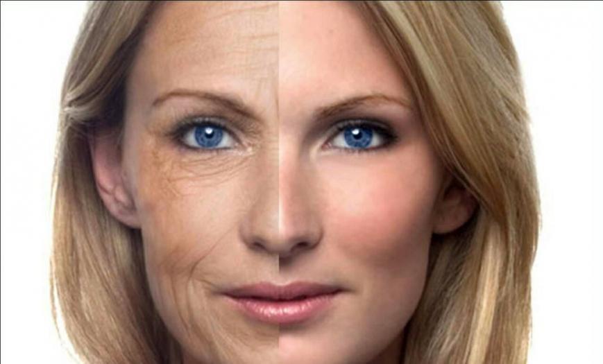 Врач-косметолог, дерматолог, фото-1