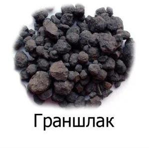 Бетон граншлак холодный бетон купить