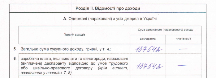 Как  в Краматорске «распилили» 12 млн гривен на ремонте парка?    , фото-3