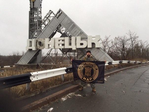 За поребрик. Если хочешь погасить кредит в России, нужно ехать воевать в Украину!, фото-1