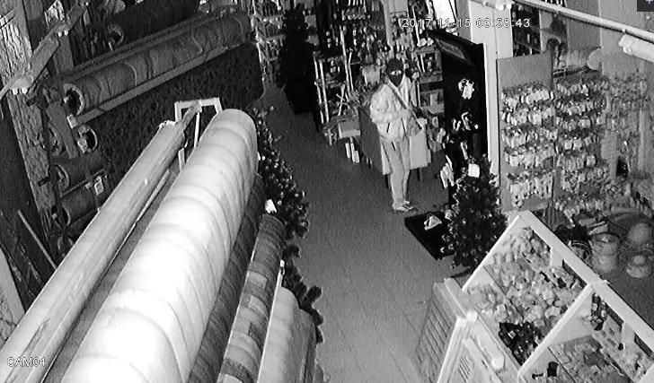 Дерзкое ограбление предпринимателей-переселенцев в Краматорске, фото-3