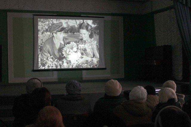 В Краматорске в 89-ую годовщину со дня рождения почтили память именитого земляка, фото-1