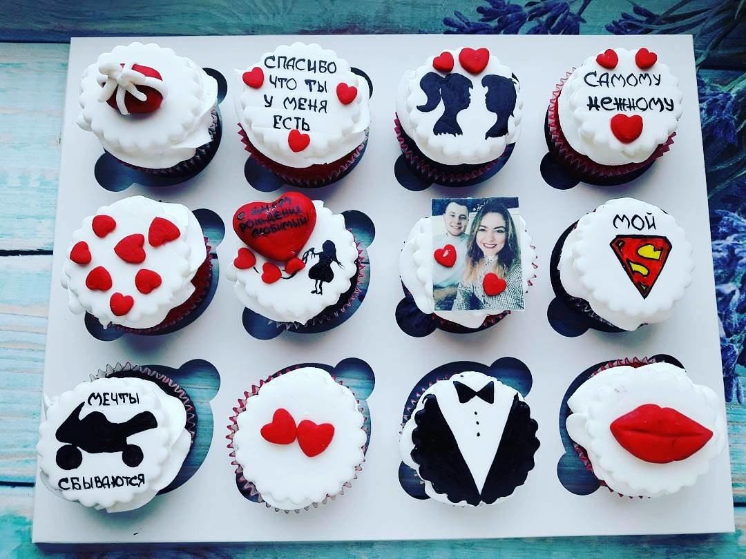 Как поздравить любимых на День Святого Валентина в Краматорске, фото-3