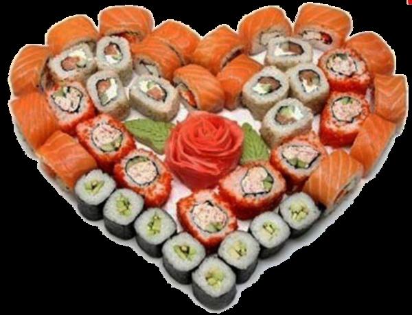 Как поздравить любимых на День Святого Валентина в Краматорске, фото-4