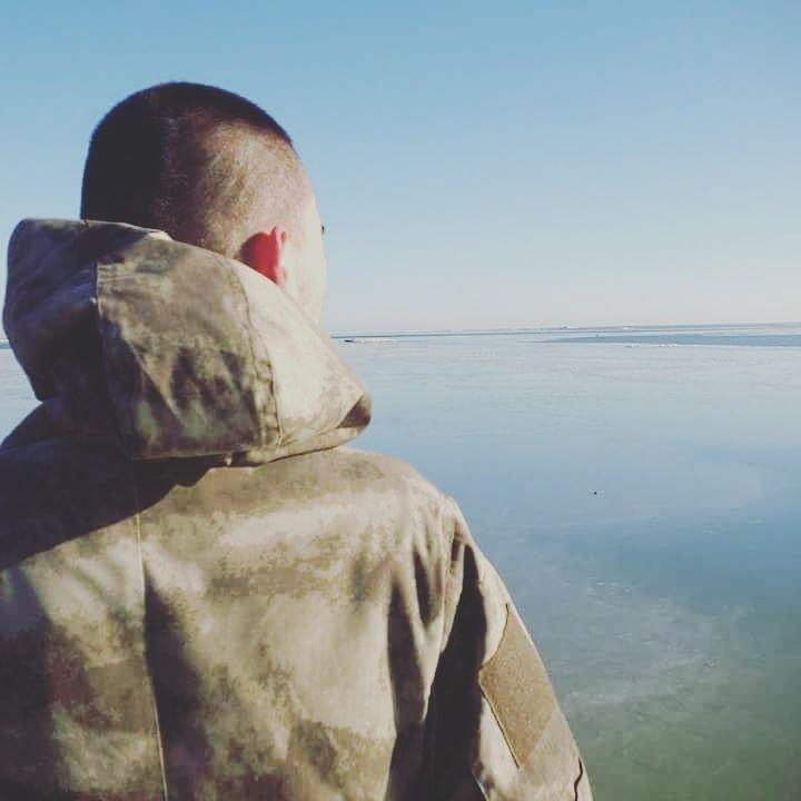 Окопная война на Донбассе будет продолжаться, и интенсивность ее будет падать каждый день - воин АТО, фото-1