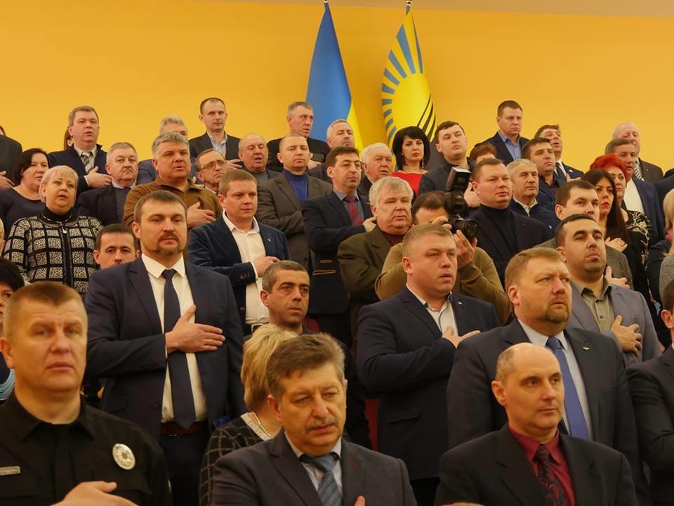 Донетчина должна быть самой чистой областью Украины - Павел Жебривский, фото-1