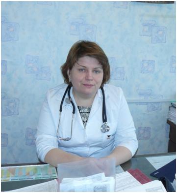 С 1 апреля краматорчанам предстоит подписать декларации с врачами (ПЕРЕЧЕНЬ СПЕЦИАЛИСТОВ), фото-2