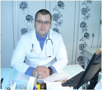 С 1 апреля краматорчанам предстоит подписать декларации с врачами (ПЕРЕЧЕНЬ СПЕЦИАЛИСТОВ), фото-3