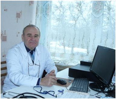 С 1 апреля краматорчанам предстоит подписать декларации с врачами (ПЕРЕЧЕНЬ СПЕЦИАЛИСТОВ), фото-4
