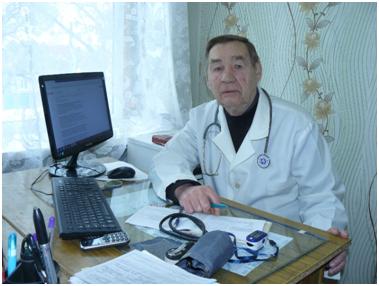 С 1 апреля краматорчанам предстоит подписать декларации с врачами (ПЕРЕЧЕНЬ СПЕЦИАЛИСТОВ), фото-5
