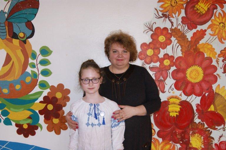 Школьники Краматорска заняли призовые места в международном литературном конкурсе, фото-2