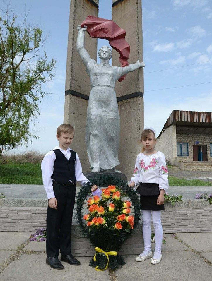 В рамках программы «Твоим освободителям, Донбасс!» будут отреставрированы памятники Донецкой области, фото-5