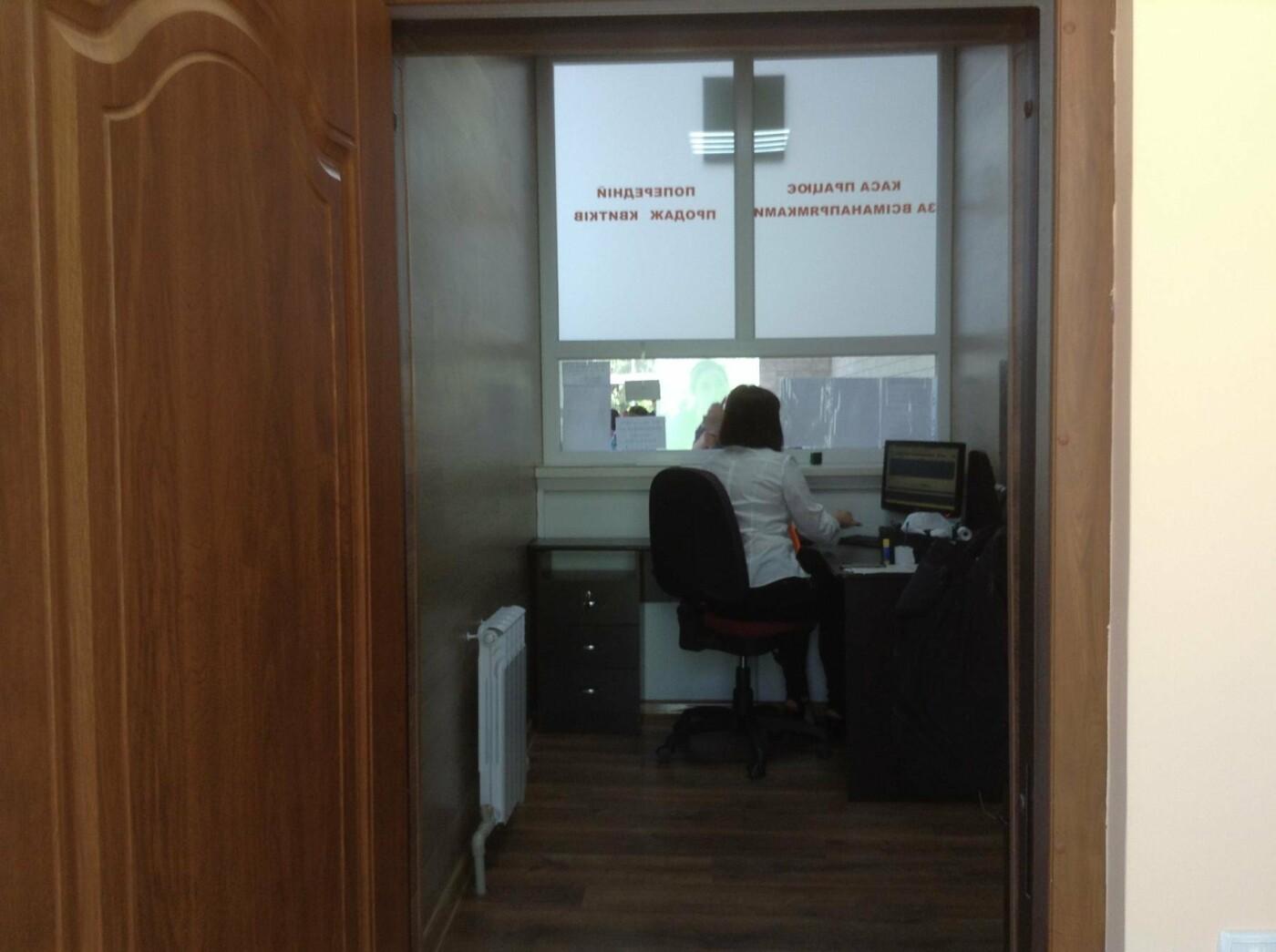 Автовокзал Краматорска торжественно открыл свои двери после комплексной реконструкции, фото-2