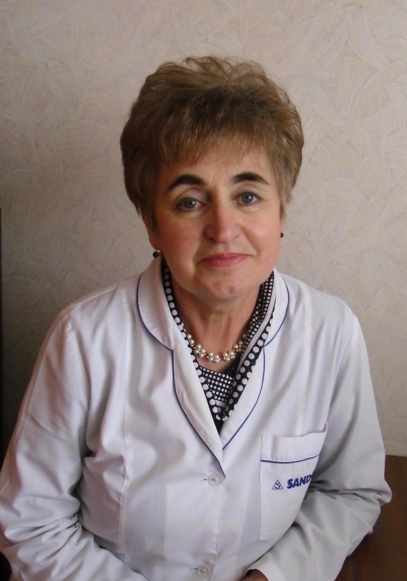 Медики Краматорска: как уберечь малыша от кишечной инфекции?, фото-1