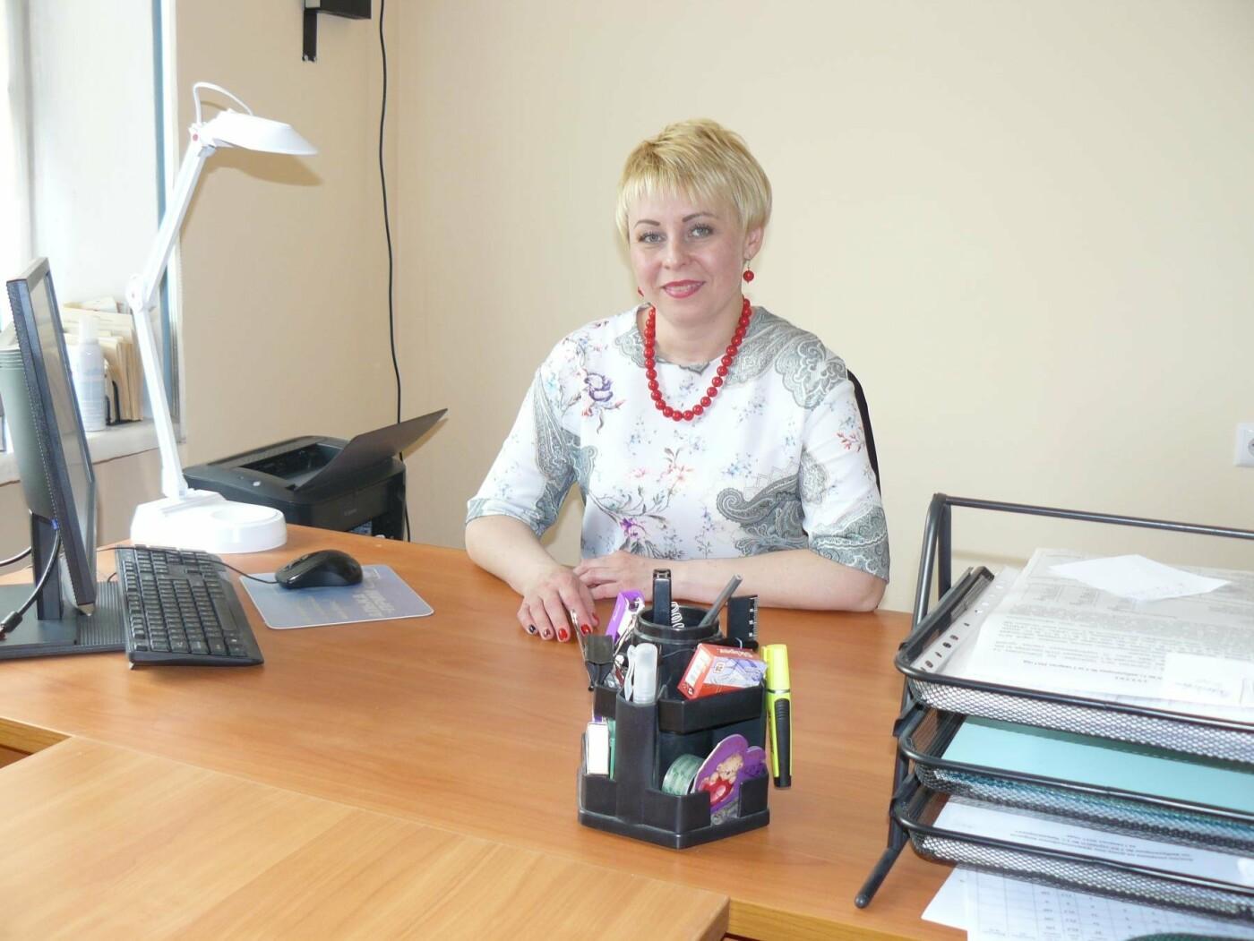 Врачи Краматорска рассказали о сальмонеллезе: симптомы и профилактика, фото-1