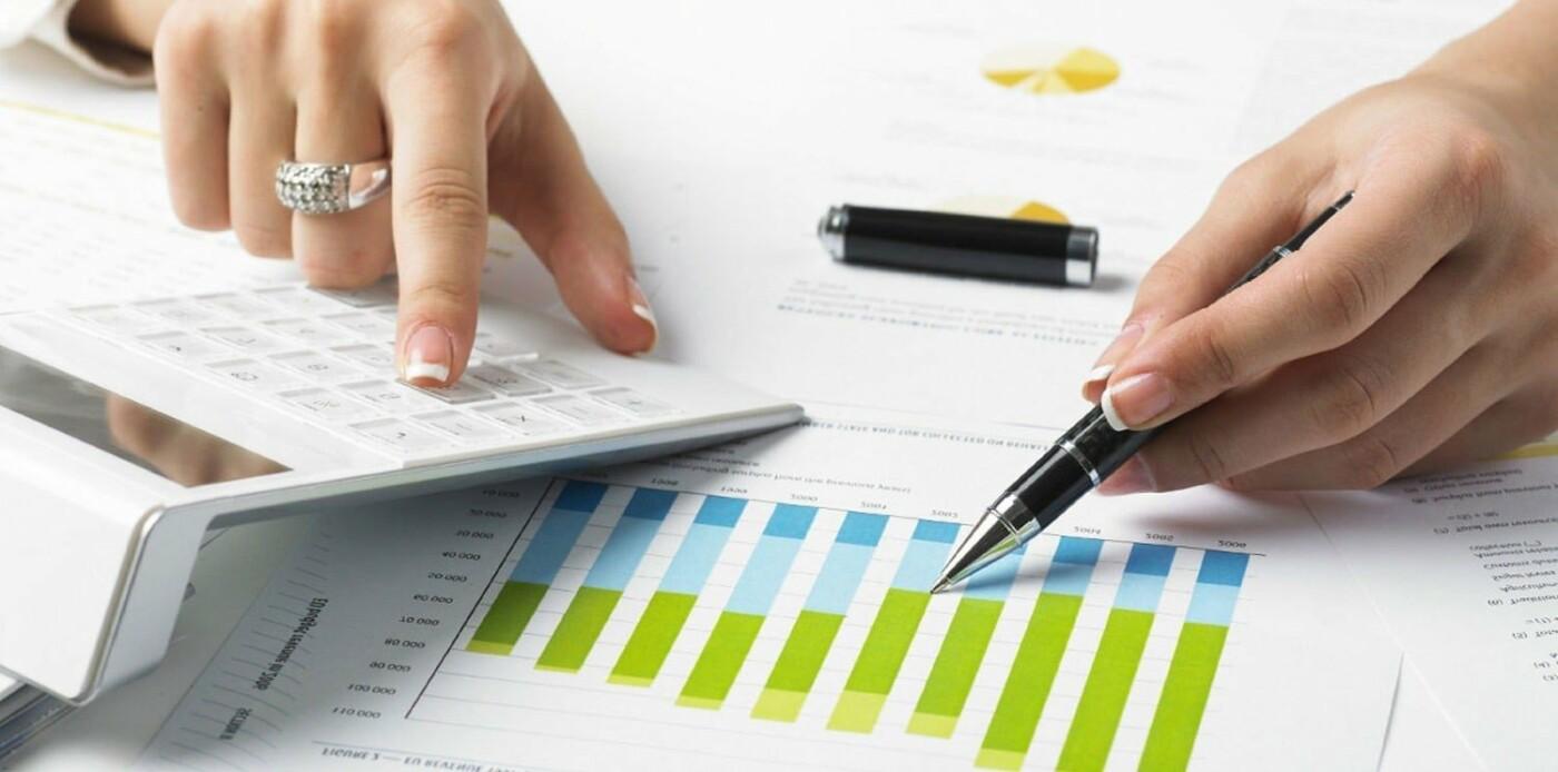 Картинки по запросу Преимущества онлайн займов