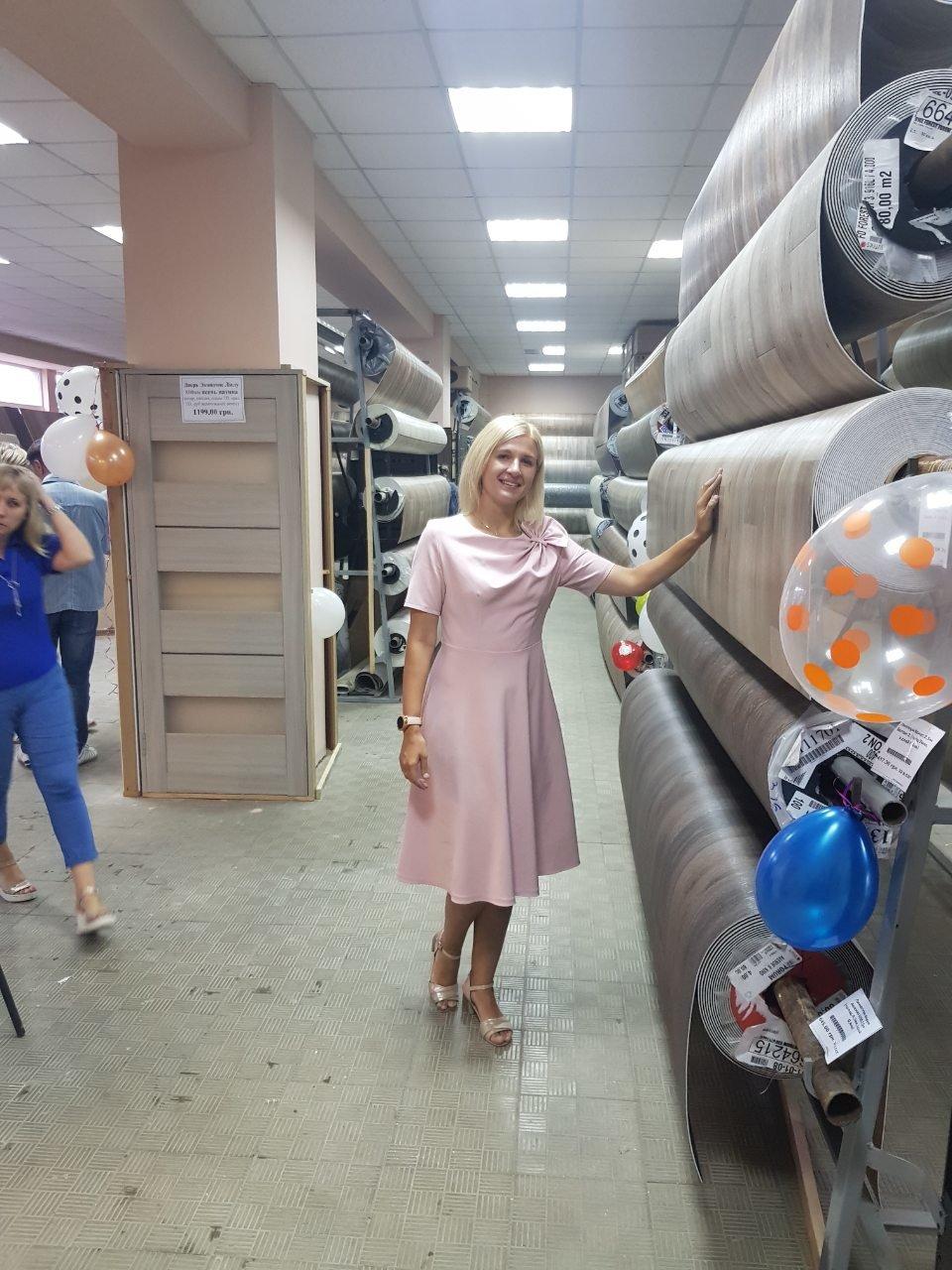 Как дешевле и удобнее сделать ремонт в квартире или построить дом в Славянске?, фото-2