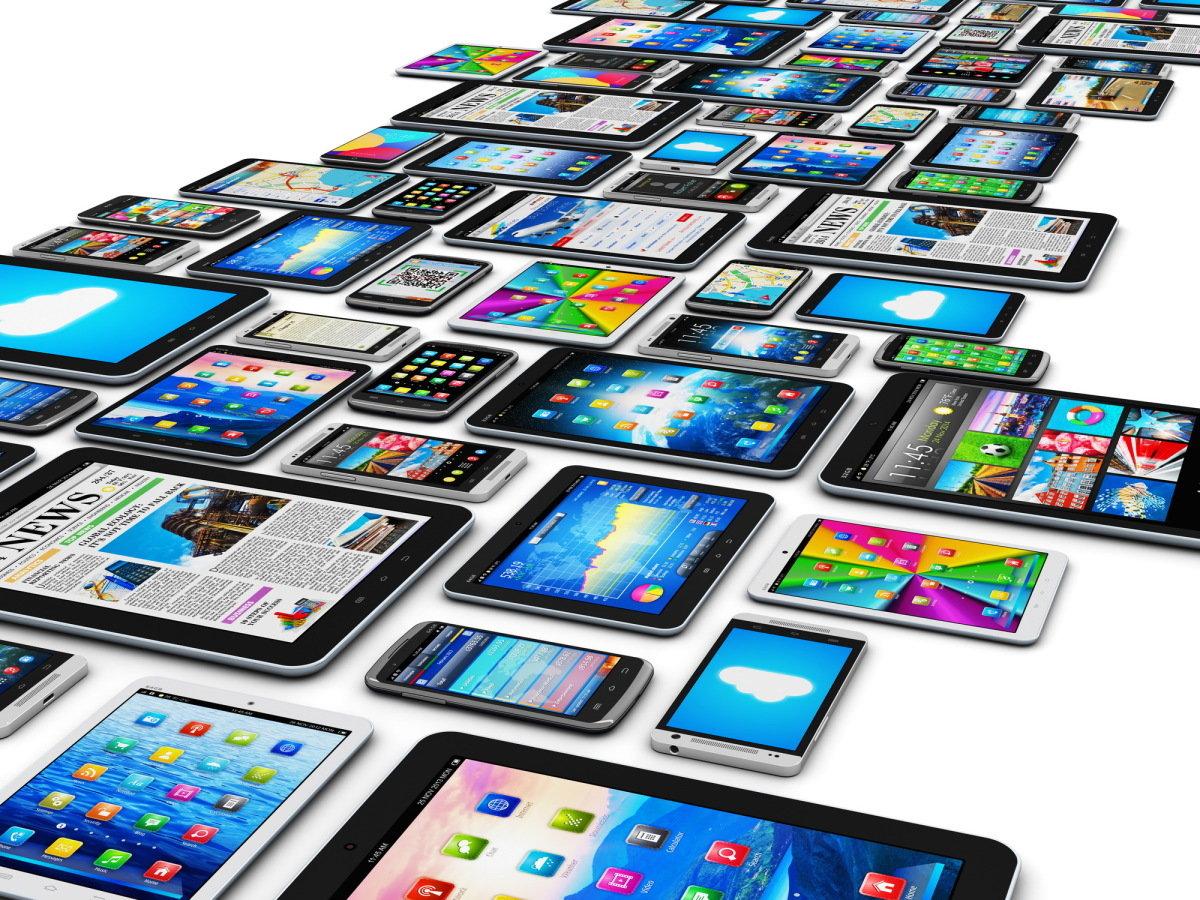 Где купить надежный многофункциональный смартфон по выгодной цене?, фото-1