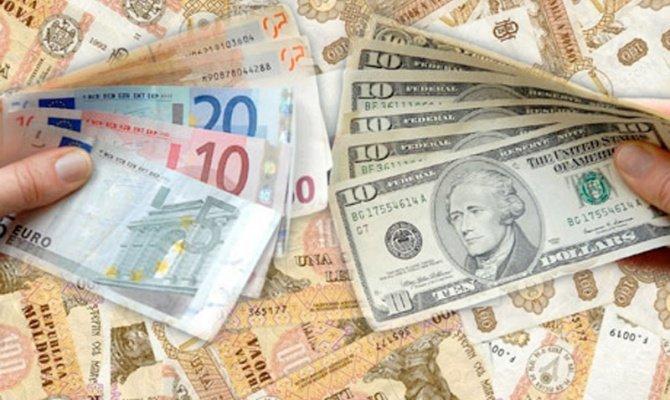 Самые стабильные валюты в мире, фото-1