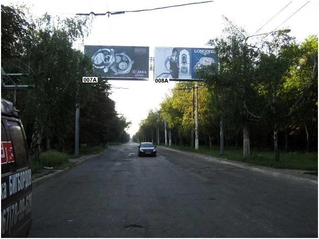 Рекламное агентство «IDMedia»: Мы знаем как заставить наружную рекламу работать!, фото-2
