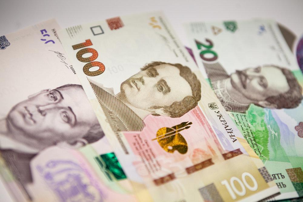Обмен валют в традиционных обменных пунктах или онлайн обмен - плюсы и минусы, фото-1