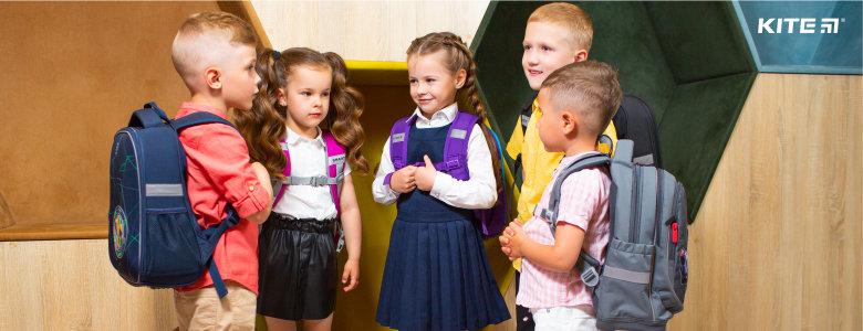 Как собрать ребенка в школу и не слить бюджет?, фото-2