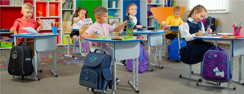 Как собрать ребенка в школу и не слить бюджет?, фото-1