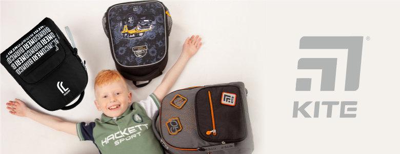 Как собрать ребенка в школу и не слить бюджет?, фото-3