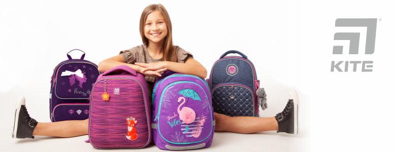 Как собрать ребенка в школу и не слить бюджет?, фото-6
