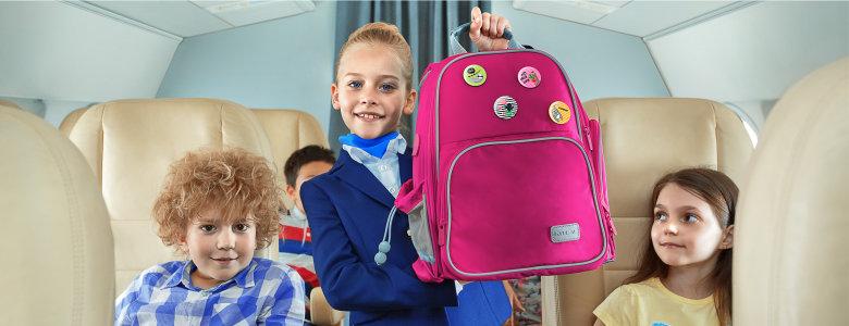 Как собрать ребенка в школу и не слить бюджет?, фото-5