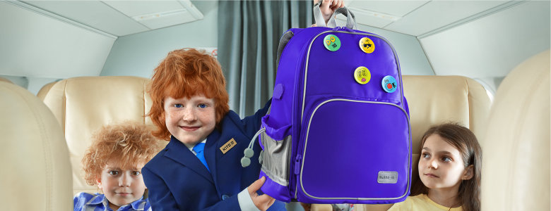 Как собрать ребенка в школу и не слить бюджет?, фото-7