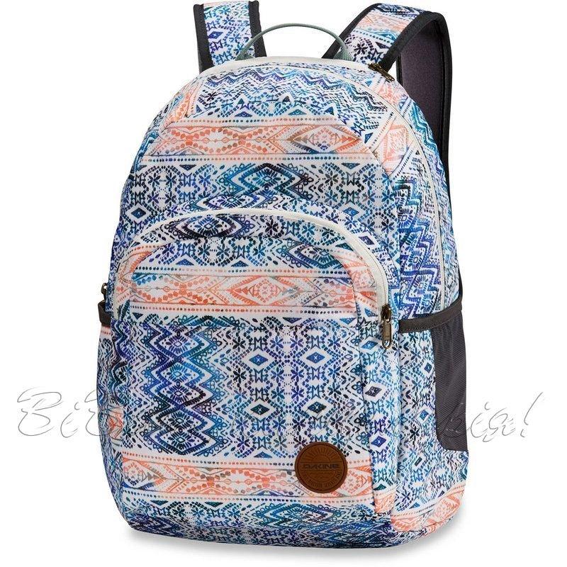 Рюкзак подростковый 3