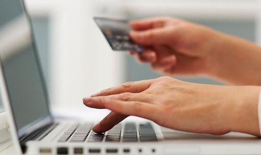 Быстрое решение финансовых проблем - кредит на карту, фото-1